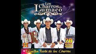 Video Los Charros de Lumaco - La Nueva Fiesta de Los Charros (2013) - FULL ALBUM download MP3, 3GP, MP4, WEBM, AVI, FLV Agustus 2017