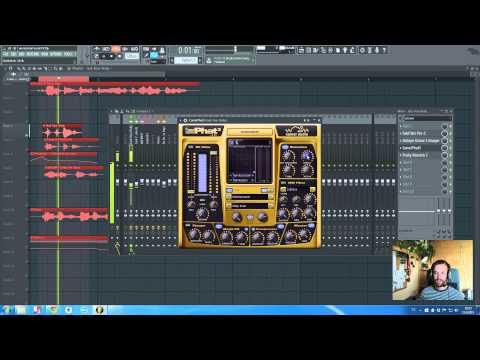 Future deep house vocal fx loops download hd torrent for Vocal house torrent