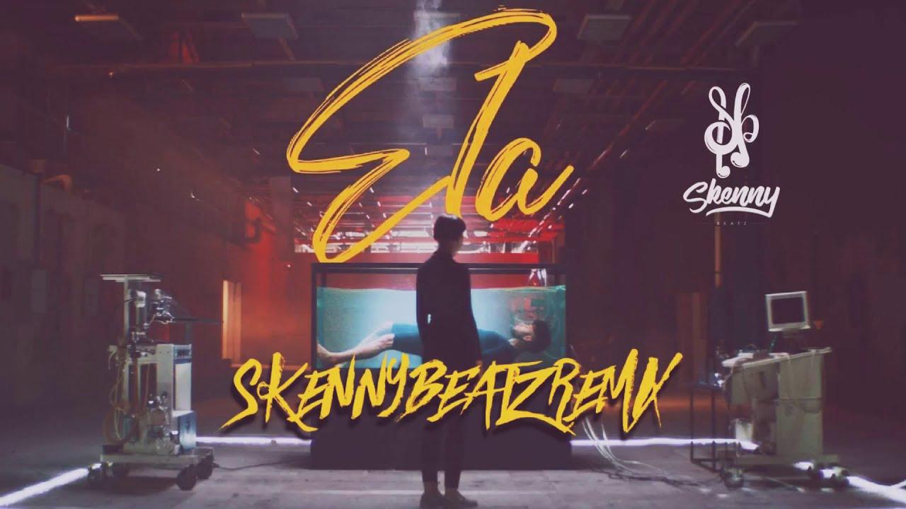 Reynmen - Ela (SkennyBeatz Remix)