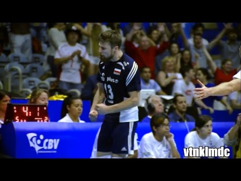 This is Volleyball - Motivational Video