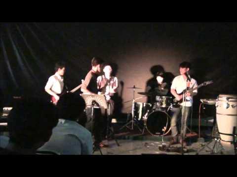 สอบ Saxophone2 Forever Funk - T Sax ดนตรีจันทรเกษม