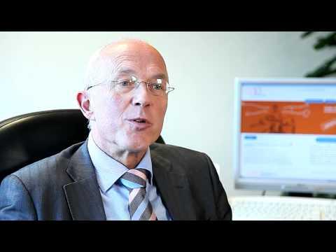 Interview client - Agence Web LUKAS à Melun