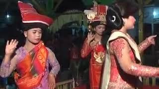 Download Lagu Arus Perangin-angin - Uratna Ronggana mp3