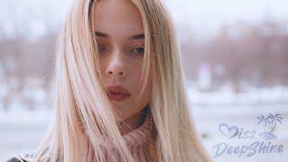 Ijan Zagorsky - Frozen Heart #DeepShineRecords