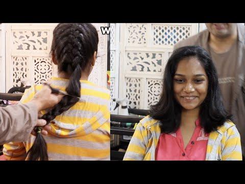 transformation-haircut-long-to-short