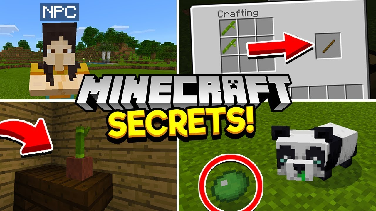 THE MCPE STONECUTTER RETURNS!! - Minecraft 12.124 - YouTube