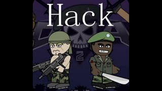 How to get unlimited coin in mini militia game (hack) in hindi