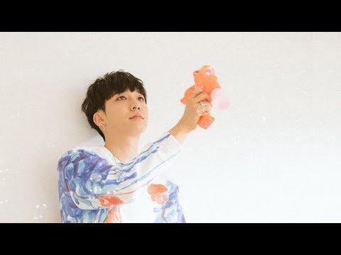 다비 (DAVII) - 나만 이래 (Only me) (Feat. 헤이즈 (Heize)) MV