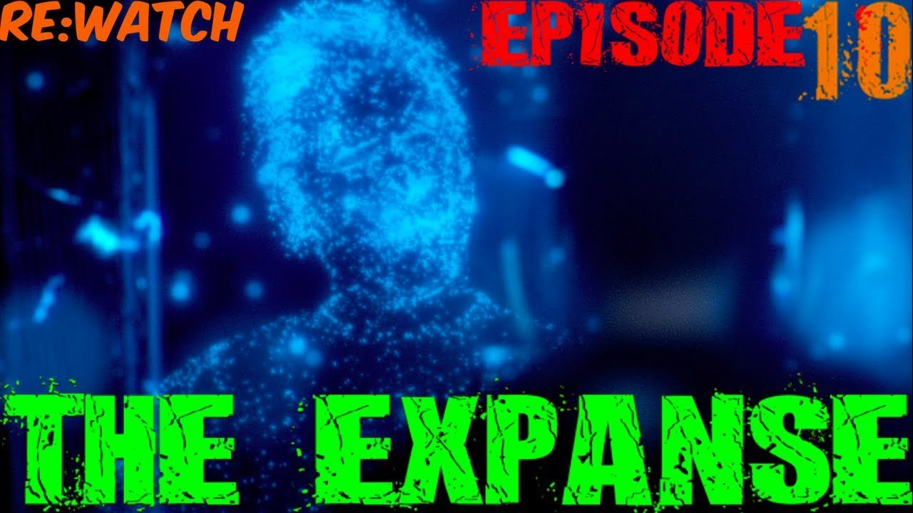 """Download Re:Watch 