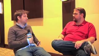 Gareth Edwards Talks Bringing Realism To Godzilla From The SXSW Premiere