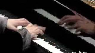 Beethoven's Tempest Sonata mvt. 3 -Fazil say