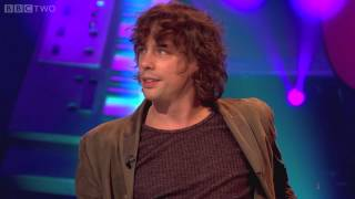 'Sister-gate' with Jack Whitehall and Johnny Borrell - Never Mind the Buzzcocks: Episode 9 - BBC