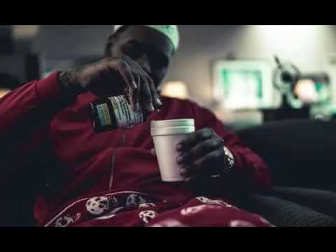 Kevin Gates   I Aint Wrong ft Yung Mazi