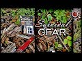 Turning A Victorinox Into A Real Survival Tool (2018)