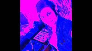 DJ Steefy style mix part IV