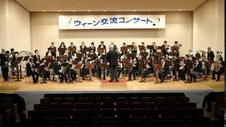 2014.12.20ウィーン交流コンサート第二部(6)PC2064616
