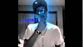 Jay Hubbz - She A Killer