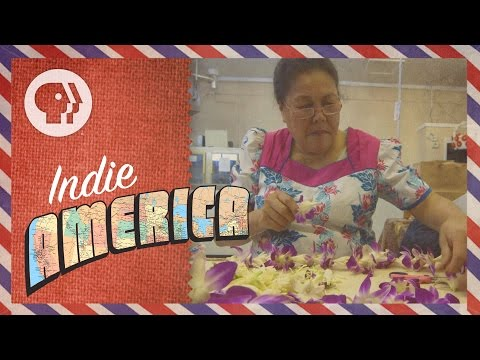 The Hawaiian Hut, Utah | INDIE AMERICA | PBS Digital Studios