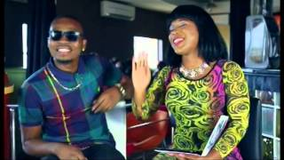 ONE on ONE with Olamide