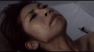 ユミ(佳山三花)が看護師を勤める病院に重度のヘルニア患者・桜庭(羽...