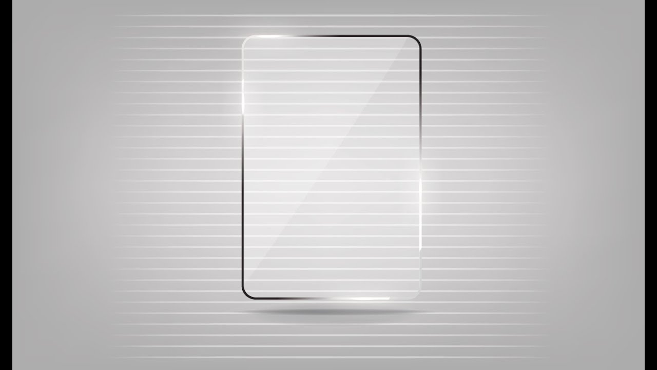 how to change transparency in illustrator