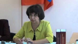 Пресс конференция в Кадастровой палате(, 2012-08-21T05:00:41.000Z)