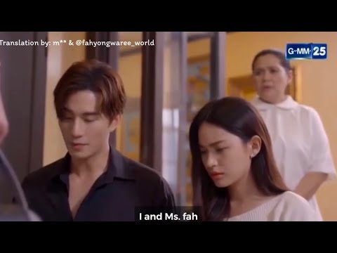 Fai Sin Chua EngSub ep6 ( more episodes in comment session)