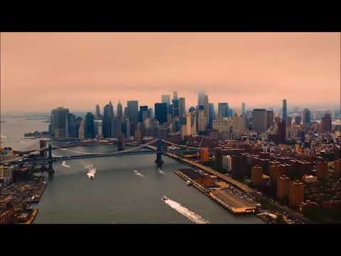 FAST AND FURIOUS 8 SONG-Pitbull & J Balvin - Hay ma(music video)