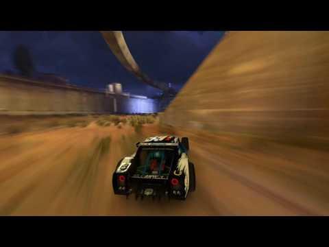TM Turbo STM #089 | 50.240