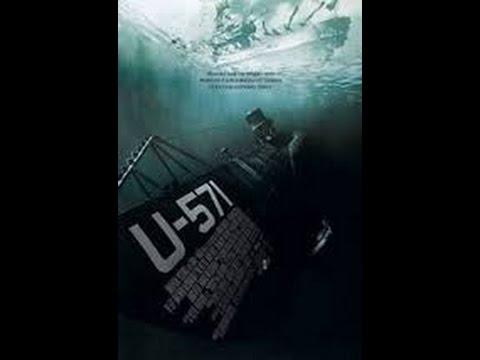 u-571 ganzer film deutsch