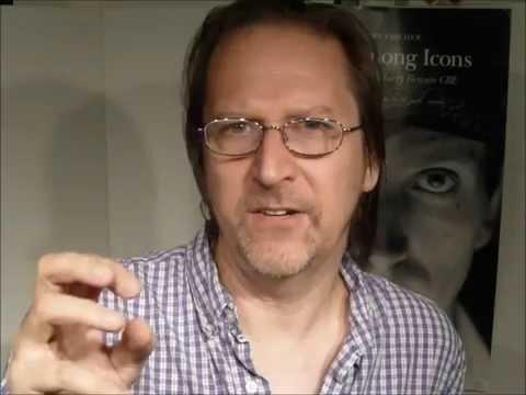 Pawn Sacrifice - Bobby Fischer film review by Rick Knowlton - AncientChess.com