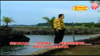 Mansyur S - Ramina [Official Music Video]