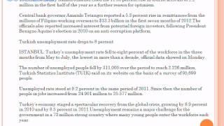 News Center - Springhill Group Home Loans | Briefs..... - thenews.com.pk»