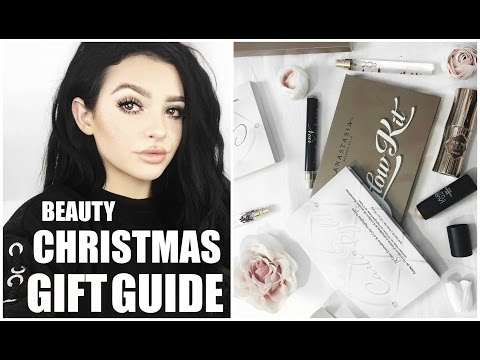 LAST MINUTE GIFT IDEAS FOR A BADDIE! |