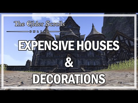 Eso How To Get Crafting Stations In House