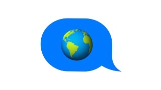 iMessage - Renewable Energy