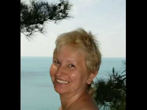 Пригласи ангелов в свою жизнь   Татьяна Бабашкина
