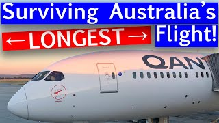 qantas-perth-to-london-787-business-class