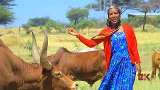 Galaanee Fayyisaa= Oha Jedhi Oromo/Oromiyaa Music 2017 bakakkaa entertainment