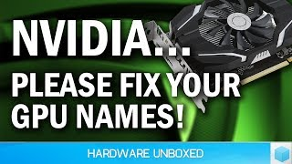 News Corner | New GTX 1050 Variant, Spectre Stings Intel AGAIN!