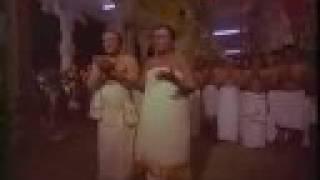 திருச்செந்தூரின் கடலோரத்தில் செந்தில்நாதன் Thiruchendoorin Kadalorathil Senthil Nadhan