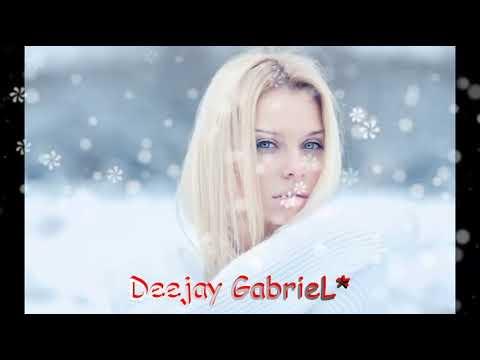 Deejay GabrieL* - Muzica De Petrecere Vol.2 New Moombahton & Dance Music Mix [Mixed by dj GabrieL*]