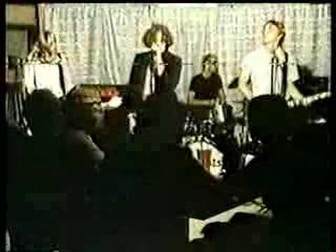 The Saints I M Stranded 1976 Youtube