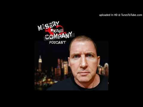 Misery Loves Company episode #117 - Kevin Brennan - Women like when you take charge mp3