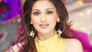 Mere DiL Mein Rehte Ho - Miss 420(1994) - Kumar Sanu - arunkumarphulwaria
