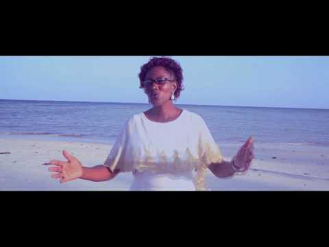 Jane Pertet MWIGUGUMO Official Video,Prod by SCRIPT MOJA CONCEPTS 1