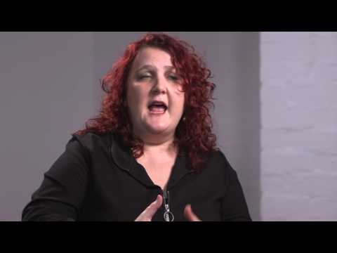 Dr Emma O'Brien discusses Adult Cancer and Music Therapy