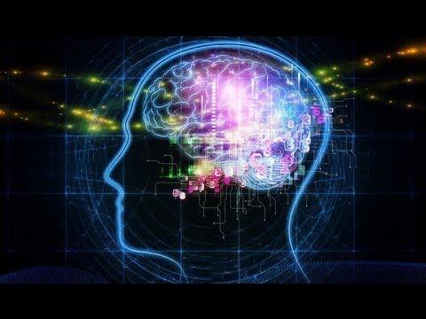 Beyninizle Alakalı Bilmediğiniz 10 Tuhaf Gerçek