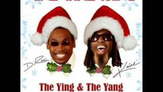 Ying Yang Twins - deck da club