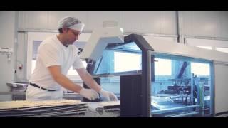 Pizza O SOLE MIO | Imagefilm